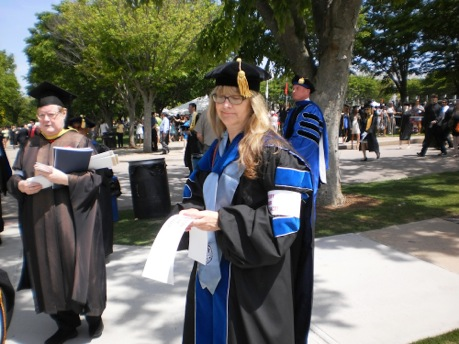urigraduation2012 3